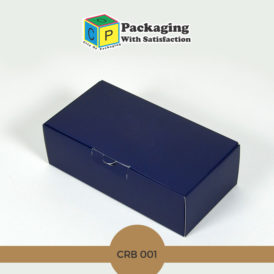 Custom Made cardboard Boxes - Wholesale Cardboard Packging Solution
