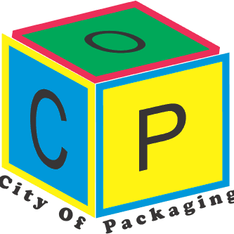 City Of Packaging >> Own Design Custom Boxes Printing and Packaging