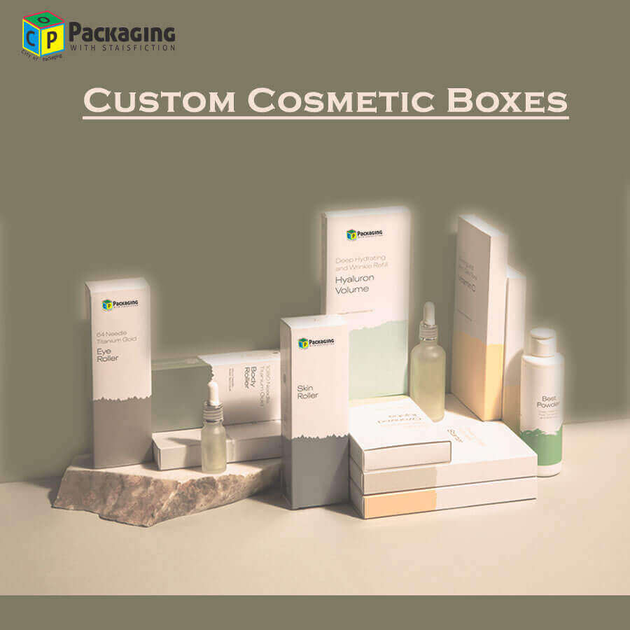 Custom-cosmetic-boxes