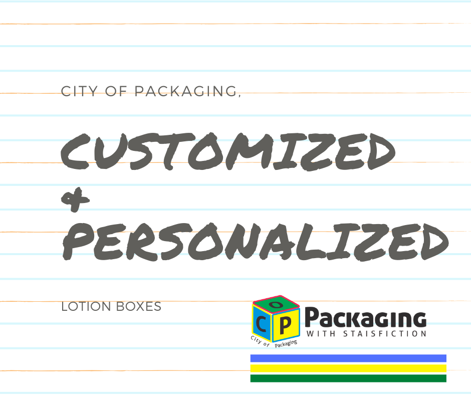 FEATURED-IMAGE-OF-USE-CUSTOMIZING-AND-PERSONALIZING-PACKAGING-TACTICS-FOR-LOTION-BOXES