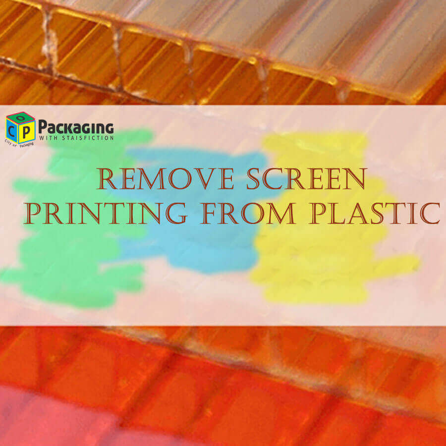 How-to-remove-screen-printing-from-plastic