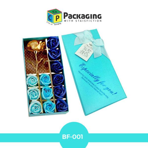 blue-turquoise-foil box
