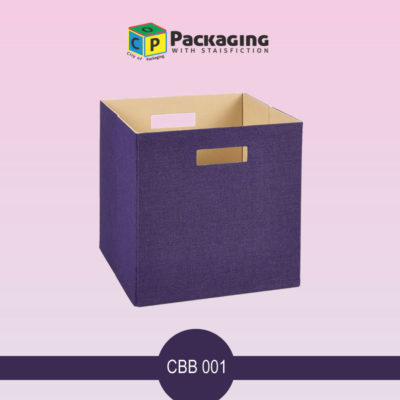 custom-bin-boxes-with-handles city of packaging