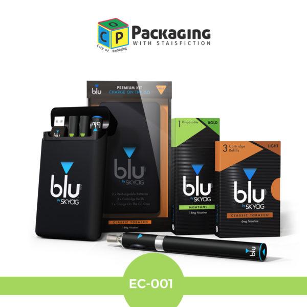 e-cigarette-boxe
