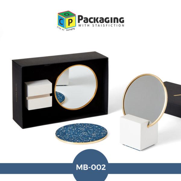 mirror packaging